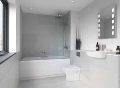 Danforth_Bathroom_FINAL (Medium)