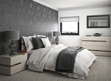 Northill Apartments_Bedroom_FINAL (4) (Medium)