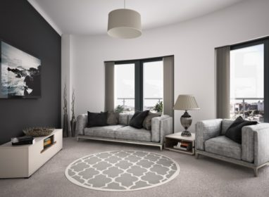 Northill Apartments_Living_Room_FINAL (1) (Medium)