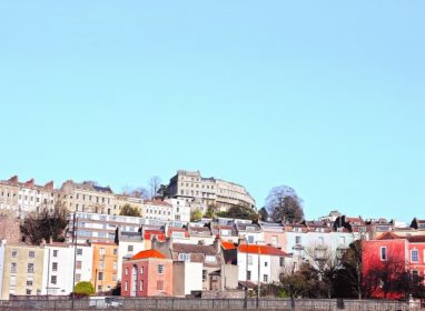 Property Investment Bristol