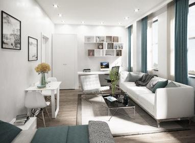 Hamilton Hub - Studio3