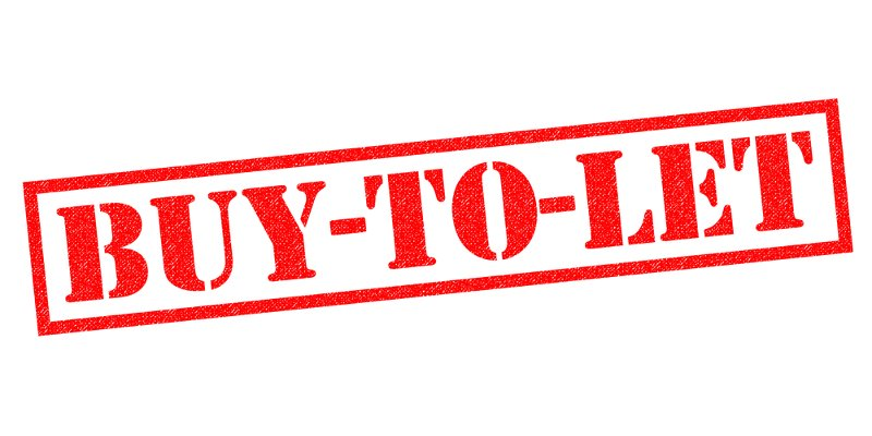 Mortgage Interest Tax Relief On Buy To Let Properties