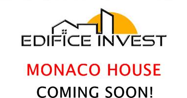 MONACO HOUSE PIC 1